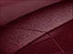 2007 Hyundai Accent Touch Up Paint | Wine Red Mica 5R