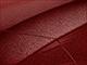 2003 Infiniti All Models Touch Up Paint | Garnet Fire Metallic AY2