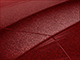 2015 Mitsubishi All Models Touch Up Paint | Rave Red Pearl CUP10036, P36
