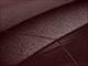2006 Mercedes-Benz E Class Touch Up Paint | Barolo Red Metallic 3544, 544