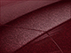 2007 Buick All Models Touch Up Paint | Sonoma Jewel Metallic 412P, 66, GCE, WA412P