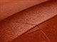 2017 Ford Fiesta Touch Up Paint | Mars Red Metallic 718, ASQC, ASQCWWA, G, K, MR, RY, VBN