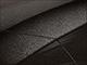 2017 Hyundai Genesis Touch Up Paint | Tan Brown Metallic YN, YN6