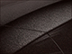 2021 Audi All Models Touch Up Paint | Barrel Brown Metallic LM8Y, M8Y, Y8, Y8Y8