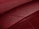 2012 Hyundai Santa Fe Touch Up Paint | Spicy Red Metallic IY, IYR