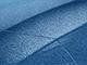 2018 Chevrolet Spark Touch Up Paint | Splash Metallic 392A, GW7, L139, WA392A