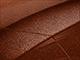 2007 Infiniti All Models Touch Up Paint | Autumn Copper Metallic A50
