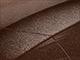 2017 Ford Ecosport Touch Up Paint | Golden Bronze Metallic 7234, BTSE, JQ