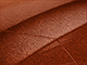 2005 Dodge All Models Touch Up Paint | Copperhead Orange Metallic CVR, PVR