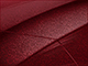 2014 Lincoln Mks Touch Up Paint | Ruby Red Metallic DSTEWTA, DSTEXTA, M7283A, M7284A, RR