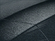 2021 Hyundai All Models Touch Up Paint | Dusk Blue Metallic XB3