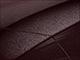 2007 Hyundai Sonata Touch Up Paint | Dark Cinnamon Mica R2, W2