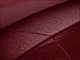 2013 Dodge Durango Touch Up Paint | Deep Cherry Red Crystal Pearl AY112JRP, JRP, PRP