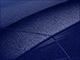 2020 Ferrari All Models Touch Up Paint | Blu Elettrico Pearl 666118