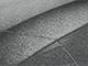 2006 Mercedes-Benz Slr Class Touch Up Paint | Crystal Antimon Gray Metallic 701