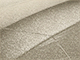 2007 Hyundai Elantra Touch Up Paint | Laguna Sand Metallic 9W