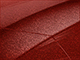 2012 Honda Civic Touch Up Paint | Chianti Red Metallic R67M