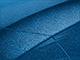 2011 Nissan Juke Touch Up Paint | Blue Metallic B51