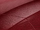1999 Fiat Punto Touch Up Paint | Rosso Ribes Metallic 182A