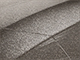 2012 Hyundai Santa Fe Touch Up Paint | Driftwood Metallic ZLB