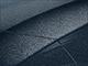 2021 BMW 4-SERIES Touch Up Paint | Arctic Race Blue Metallic C4F