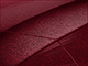 2009 Pontiac G8 Touch Up Paint   Red Passion Metallic 26U, 352N, GIC, WA352N