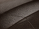 2012 Hyundai Santa Fe Touch Up Paint | Sahara Bronze Metallic XDB