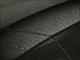 2018 Lexus All Models Touch Up Paint | Terrane Khaki Metallic 6X4