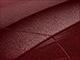 1987 Nissan Pathfinder Touch Up Paint | Dark Red Metallic 329