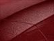 1988 Dodge All Models Touch Up Paint | Dark Garnet Red Metallic PR9