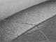 2013 Hyundai Genesis Touch Up Paint | Hyper Silver Metallic/Titanium Gray Metallic NY