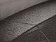 2022 Hyundai All Models Touch Up Paint | Silky Bronze Metallic B6S