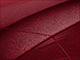 2012 Chevrolet Impala Touch Up Paint | Crystal Claret Tintcoat 505Q, 89, 89U, GBE, WA505Q