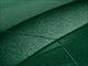 2019 Mini Cooper Touch Up Paint | British Racing Green Metallic 4 C3B