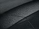 2021 GMC Canyon Touch Up Paint | Wilder Metallic 1 244F, GED, WA244F