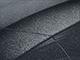 2020 Acura Nsx Touch Up Paint | Carbon Matte Gun Metallic NH919M