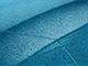 2019 Mini All Models Touch Up Paint | Electric Blue II Metallic B86
