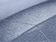 2014 Chevrolet Spark Touch Up Paint | Secret Lavender Metallic 342X, G6B, WA342X