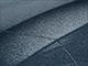 2019 BMW All Models Touch Up Paint | Frozen Barcelona Blue Metallic Matte P7F