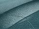 2022 Hyundai All Models Touch Up Paint | Ceramic Blue Metallic SU8