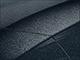 2020 Audi E-Tron Touch Up Paint | Plasmablau Metallic 3D, LZ5Y, Z5Y
