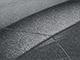 2017 Volkswagen All Models Touch Up Paint   Granit Grau Metallic LYE4, YE4