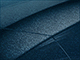 2017 Chevrolet Silverado Touch Up Paint | Sacr'E Bleu Metallic 409Y, G1K, WA409Y