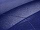 1998 Toyota All Models Touch Up Paint | Fiesta Blue Metallic 933