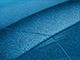 2019 Infiniti All Models Touch Up Paint | Vivid Blue Metallic RCA