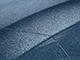 1992 Volkswagen All Models Touch Up Paint | Star Blue Metallic 9978, D5T, LD5T