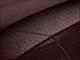 2021 Audi All Models Touch Up Paint | Barolo Red Metallic 0G, LU3G, U3G
