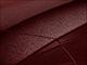 2019 Infiniti All Models Touch Up Paint | Carnelian Red Metallic NBM