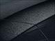 2006 Mercedes-Benz E Class Touch Up Paint | Black Opal Metallic 189, 9189, C189