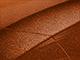 2006 Honda All Models Touch Up Paint | Citrus Fire Metallic YR579M